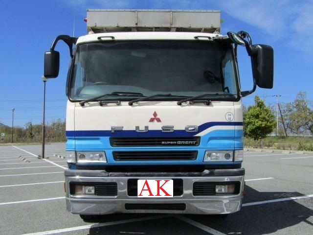 AK Japan Auto Company Limited